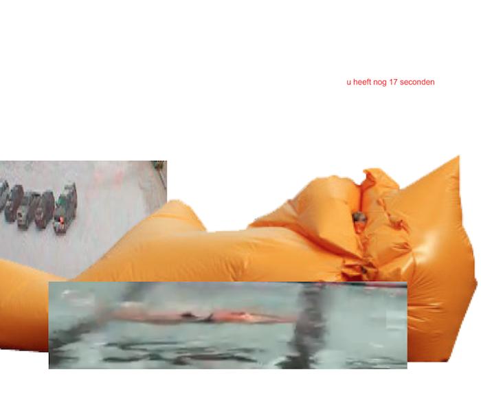 Schermafbeelding 2014-10-08 om 16.07.37