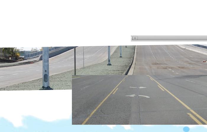 Schermafbeelding 2014-10-08 om 16.08.04